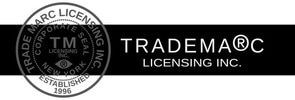 Trademarc licensing